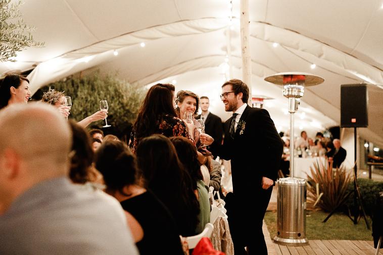 boda en finca de los arandinos la rioja 134 Boda en Finca de los Arandinos La Rioja