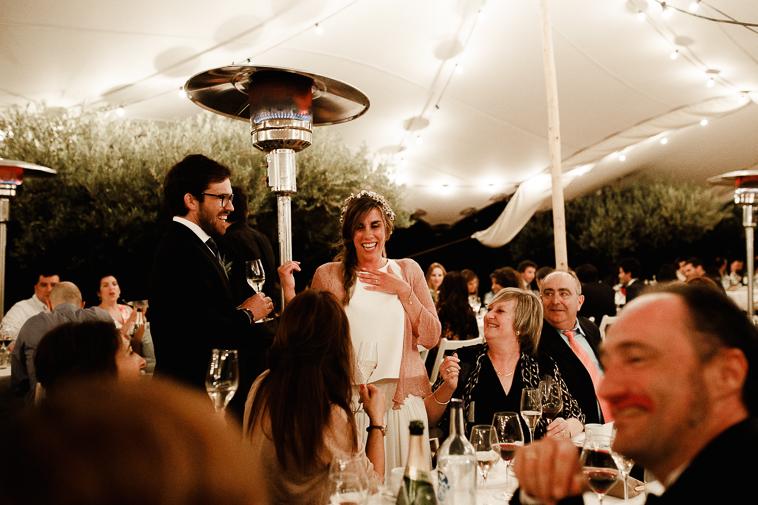 boda en finca de los arandinos la rioja 135 Boda en Finca de los Arandinos La Rioja