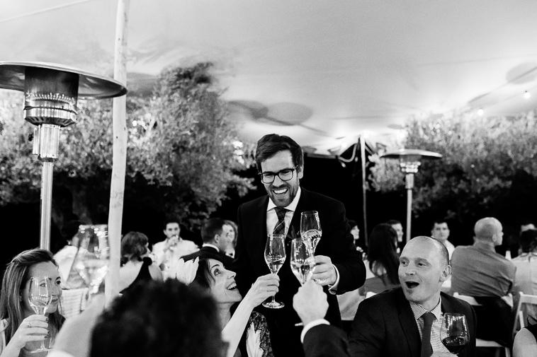 boda en finca de los arandinos la rioja 136 Boda en Finca de los Arandinos La Rioja