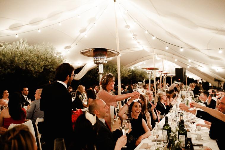 boda en finca de los arandinos la rioja 137 Boda en Finca de los Arandinos La Rioja