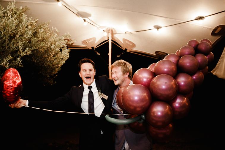 boda en finca de los arandinos la rioja 143 Boda en Finca de los Arandinos La Rioja