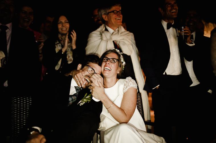 boda en finca de los arandinos la rioja 144 Boda en Finca de los Arandinos La Rioja