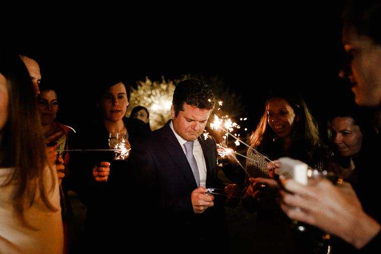 boda en finca de los arandinos la rioja 145 Boda en Finca de los Arandinos La Rioja