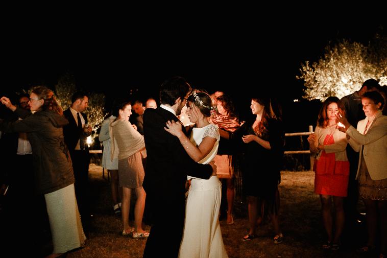boda en finca de los arandinos la rioja 146 Boda en Finca de los Arandinos La Rioja