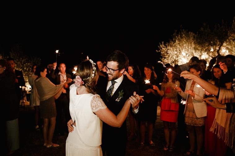 boda en finca de los arandinos la rioja 149 Boda en Finca de los Arandinos La Rioja