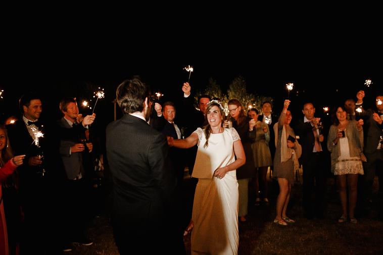 boda en finca de los arandinos la rioja 150 Boda en Finca de los Arandinos La Rioja