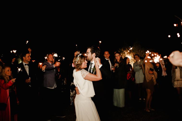 boda en finca de los arandinos la rioja 151 Boda en Finca de los Arandinos La Rioja