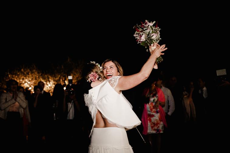 boda en finca de los arandinos la rioja 153 Boda en Finca de los Arandinos La Rioja