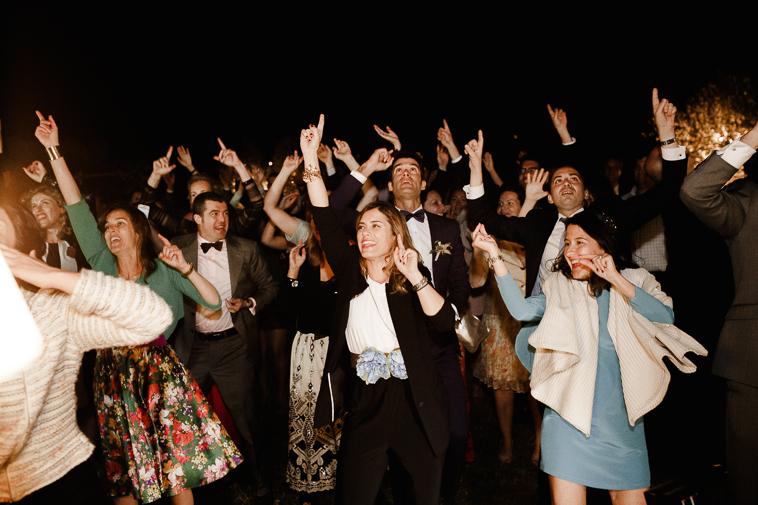 boda en finca de los arandinos la rioja 156 Boda en Finca de los Arandinos La Rioja