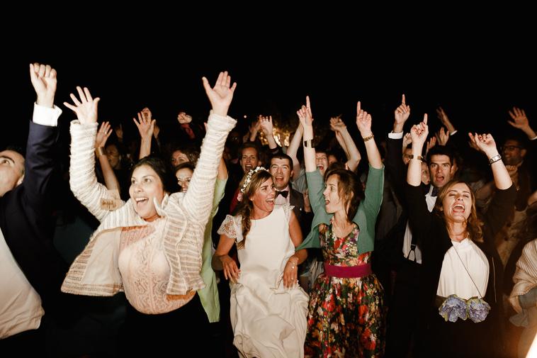 boda en finca de los arandinos la rioja 157 Boda en Finca de los Arandinos La Rioja