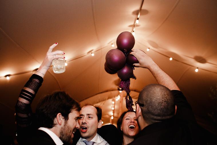 boda en finca de los arandinos la rioja 183 Boda en Finca de los Arandinos La Rioja