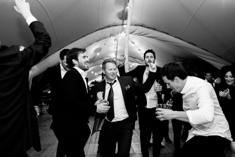 boda en finca de los arandinos la rioja 184 Boda en Finca de los Arandinos La Rioja