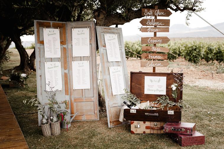 boda en finca de los arandinos la rioja 52 Boda en Finca de los Arandinos La Rioja
