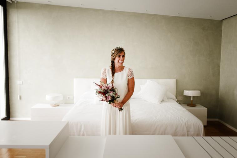 boda en finca de los arandinos la rioja 56 Boda en Finca de los Arandinos La Rioja