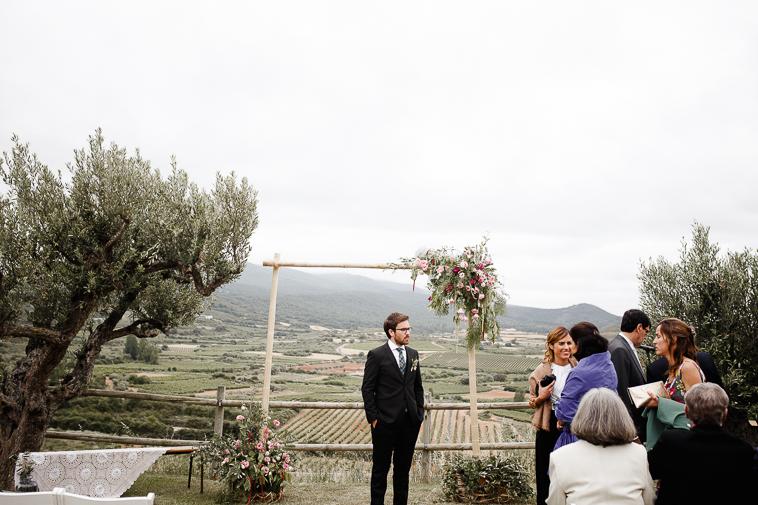 boda en finca de los arandinos la rioja 64 Boda en Finca de los Arandinos La Rioja