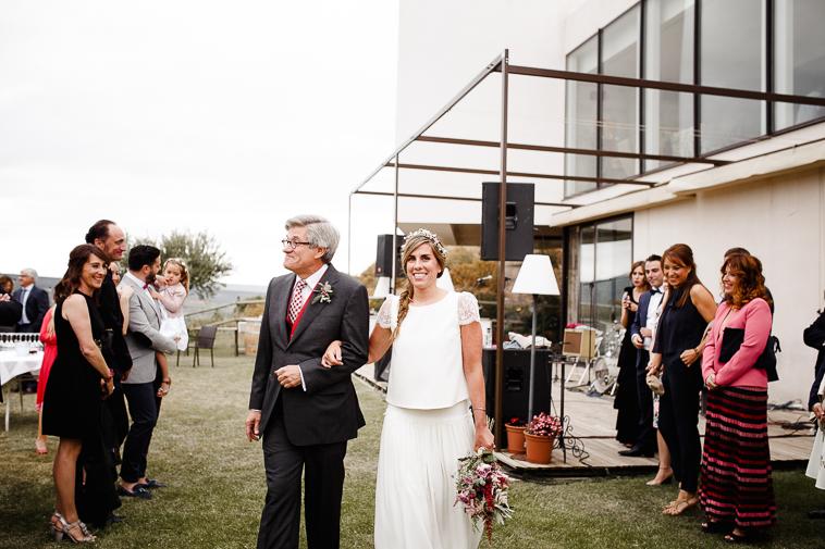 boda en finca de los arandinos la rioja 66 Boda en Finca de los Arandinos La Rioja