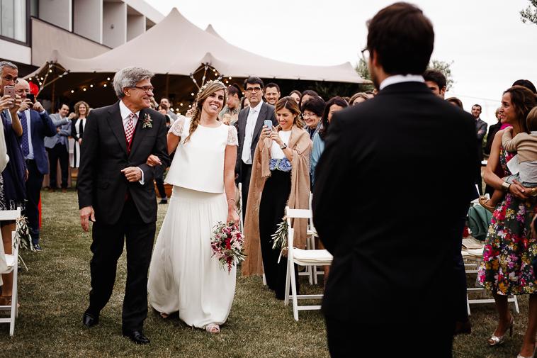 boda en finca de los arandinos la rioja 69 Boda en Finca de los Arandinos La Rioja