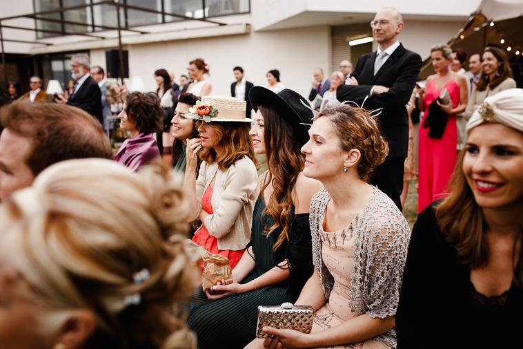 boda en finca de los arandinos la rioja 71 Boda en Finca de los Arandinos La Rioja