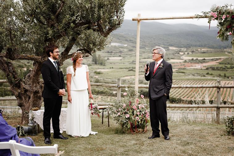 boda en finca de los arandinos la rioja 73 Boda en Finca de los Arandinos La Rioja