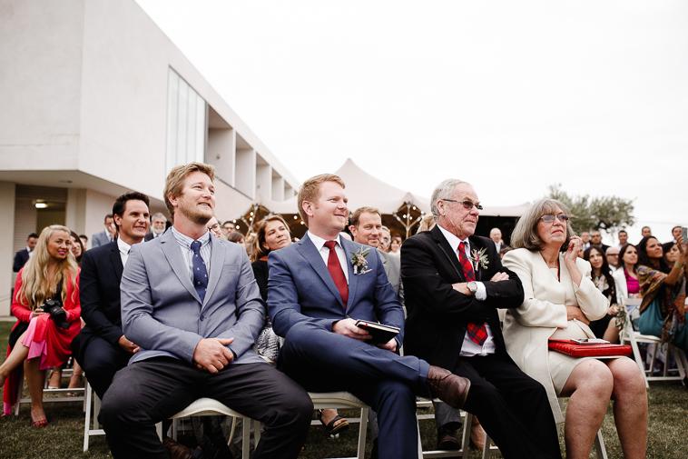 boda en finca de los arandinos la rioja 75 Boda en Finca de los Arandinos La Rioja