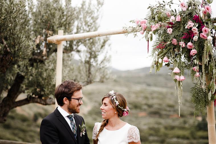 boda en finca de los arandinos la rioja 76 Boda en Finca de los Arandinos La Rioja