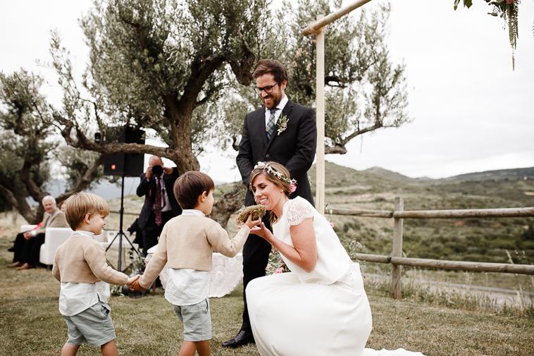 boda en finca de los arandinos la rioja 78 Boda en Finca de los Arandinos La Rioja