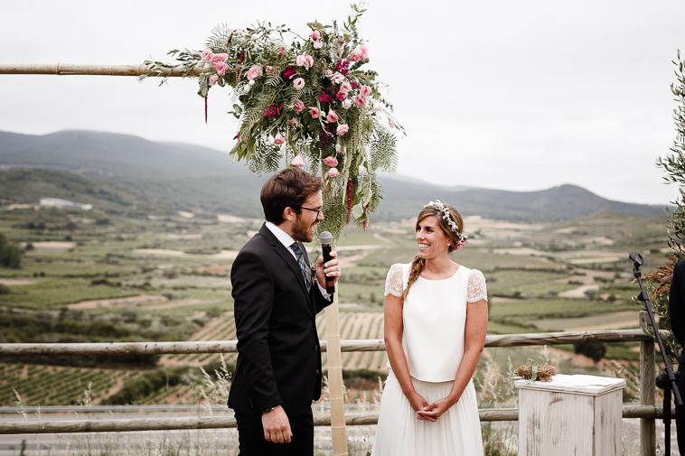 boda en finca de los arandinos la rioja 81 Boda en Finca de los Arandinos La Rioja
