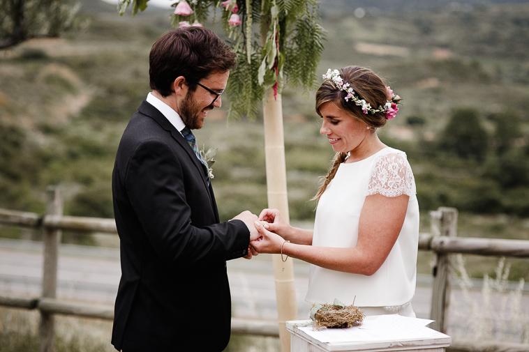 boda en finca de los arandinos la rioja 83 Boda en Finca de los Arandinos La Rioja