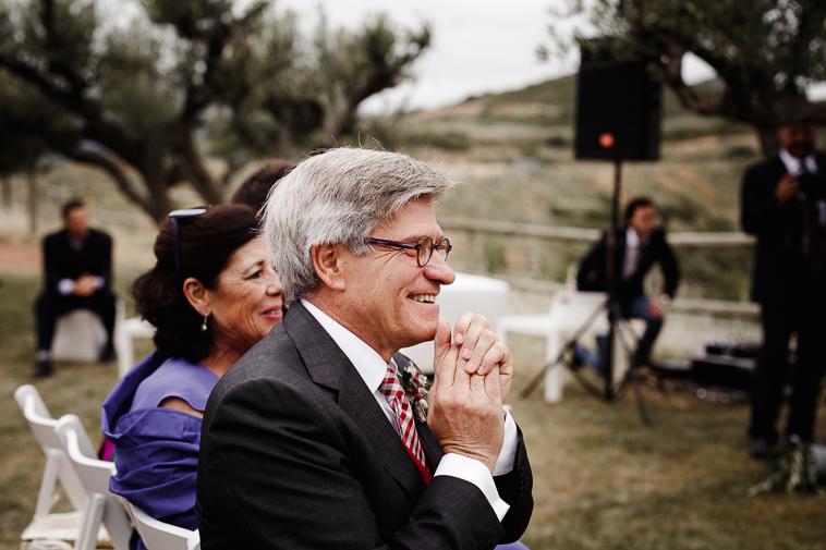 boda en finca de los arandinos la rioja 86 Boda en Finca de los Arandinos La Rioja