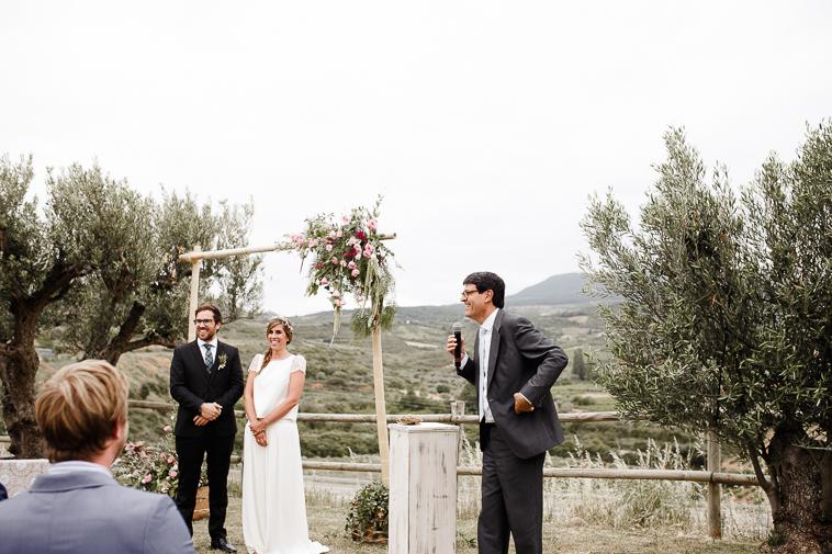 boda en finca de los arandinos la rioja 87 Boda en Finca de los Arandinos La Rioja