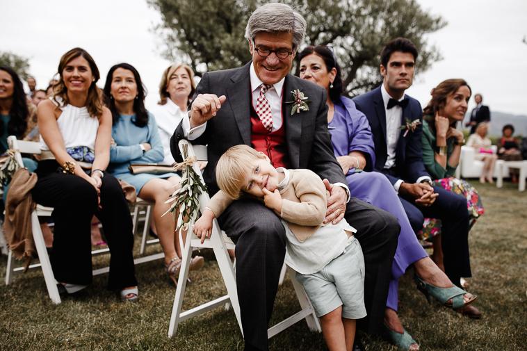 boda en finca de los arandinos la rioja 88 Boda en Finca de los Arandinos La Rioja