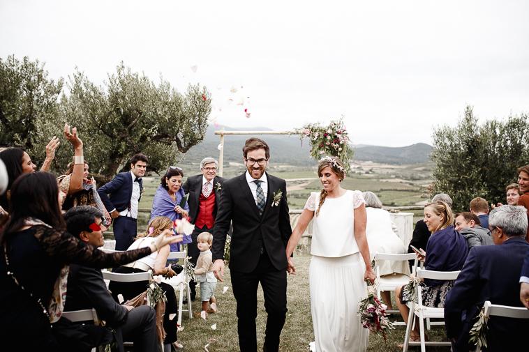 boda en finca de los arandinos la rioja 89 Boda en Finca de los Arandinos La Rioja