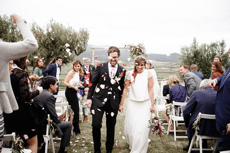 boda en finca de los arandinos la rioja 90 Boda en Finca de los Arandinos La Rioja