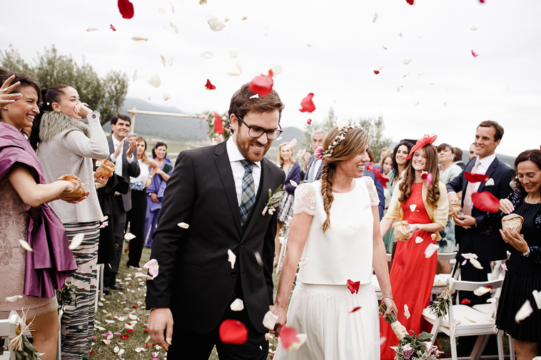 boda en finca de los arandinos la rioja 91 Boda en Finca de los Arandinos La Rioja