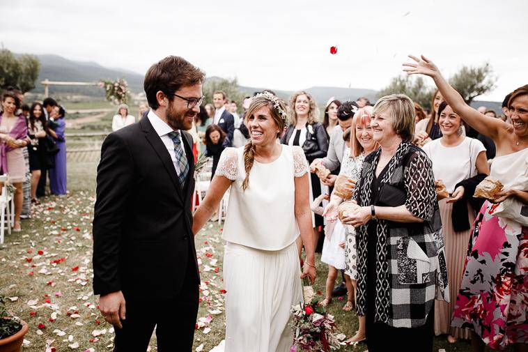 boda en finca de los arandinos la rioja 92 Boda en Finca de los Arandinos La Rioja