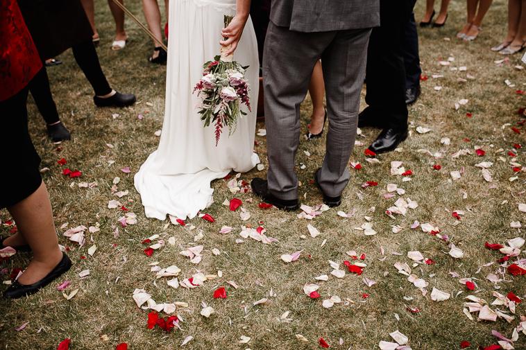 boda en finca de los arandinos la rioja 93 Boda en Finca de los Arandinos La Rioja