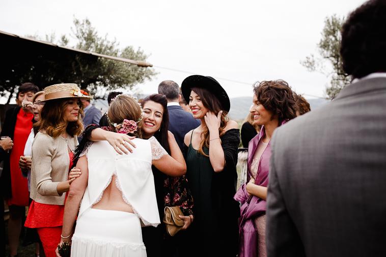 boda en finca de los arandinos la rioja 94 Boda en Finca de los Arandinos La Rioja