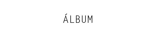 album CÓMO TRABAJAMOS