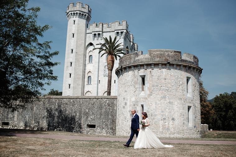 boda en el castillo de arteaga 103 Boda en Castillo de Arteaga