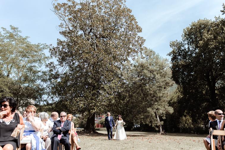 boda en el castillo de arteaga 104 Boda en Castillo de Arteaga