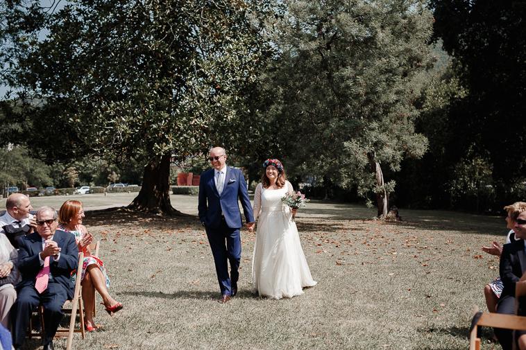 boda en el castillo de arteaga 106 Boda en Castillo de Arteaga