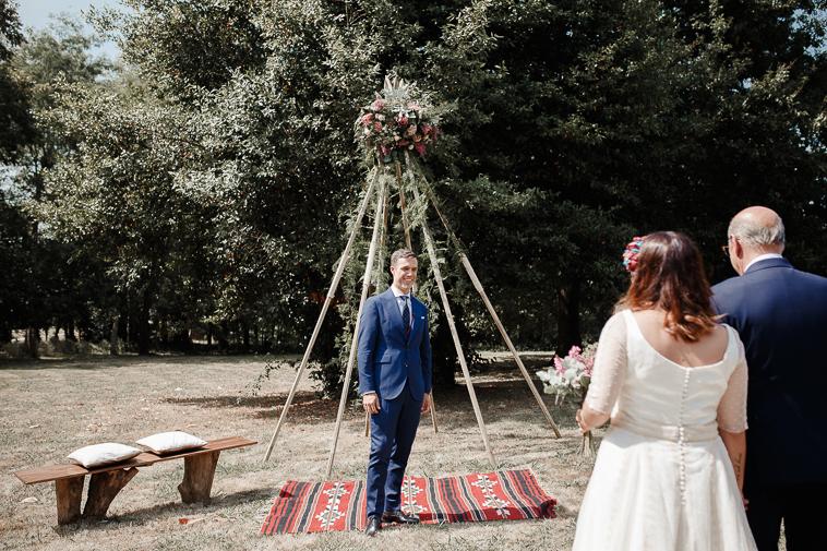 boda en el castillo de arteaga 107 Boda en Castillo de Arteaga