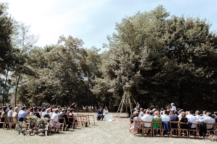boda en el castillo de arteaga 110 Boda en Castillo de Arteaga