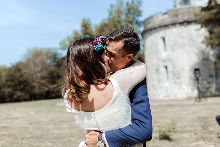 boda en el castillo de arteaga 132 Boda en Castillo de Arteaga