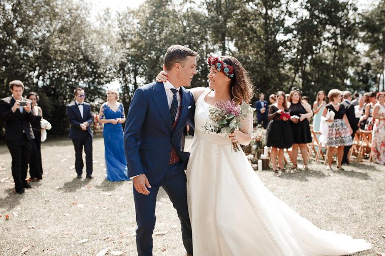 boda en el castillo de arteaga 139 Boda en Castillo de Arteaga
