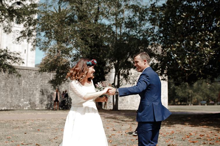 boda en el castillo de arteaga 140 Boda en Castillo de Arteaga