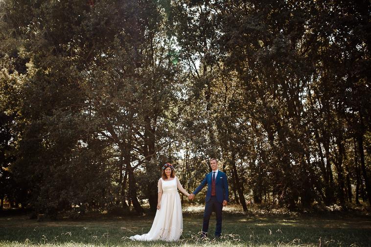 boda en el castillo de arteaga 160 Boda en Castillo de Arteaga