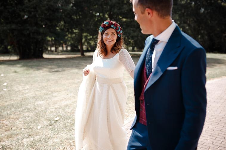 boda en el castillo de arteaga 163 Boda en Castillo de Arteaga