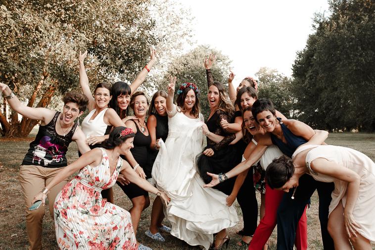 boda en el castillo de arteaga 238 Boda en Castillo de Arteaga