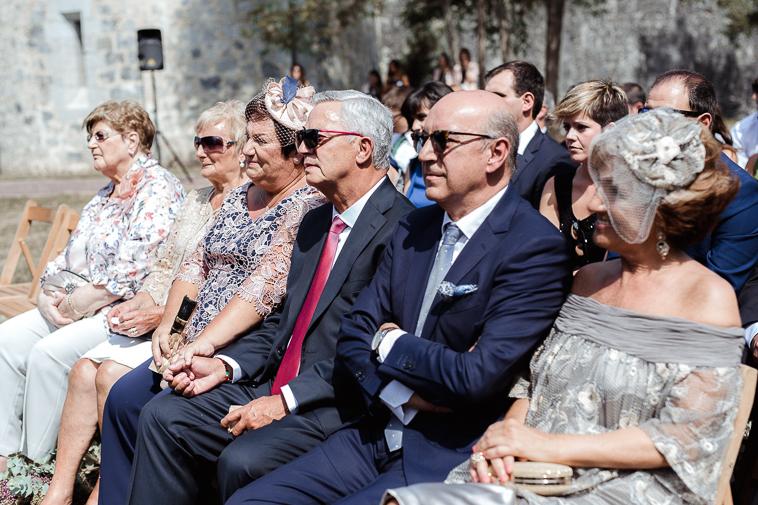 boda en el castillo de arteaga 265 Boda en Castillo de Arteaga
